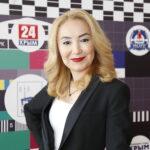 Дарина Сафонова