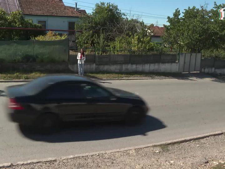 До конца 2020 года в Симферополе увеличат количество пешеходных зон и обновят асфальт на 52 улицах