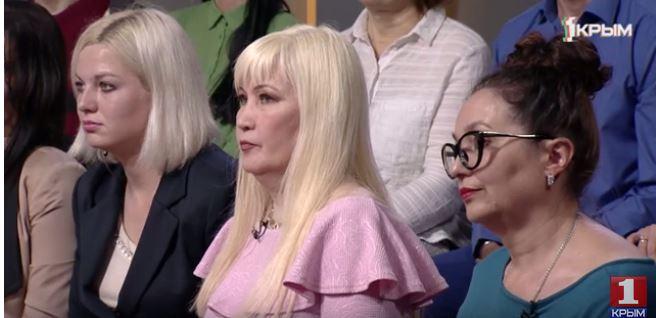 Чат Девчат тёща vs свекровь. Выпуск от 27.05.2019