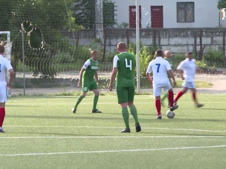 Спорт 24. Итоги Выпуск от 16.08.20
