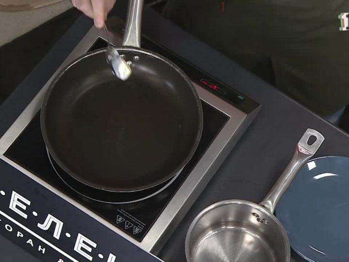 Кухня. Выпуск от 27.11.20