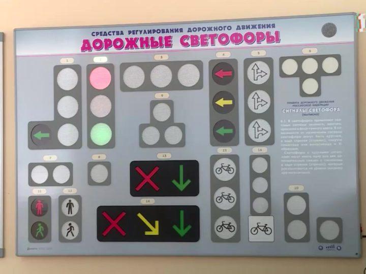 Новое оборудование получил Центр детского и юношеского творчества Армянска