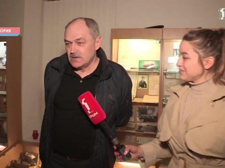 «Утро нового дня». В гостях Николай Птиченко