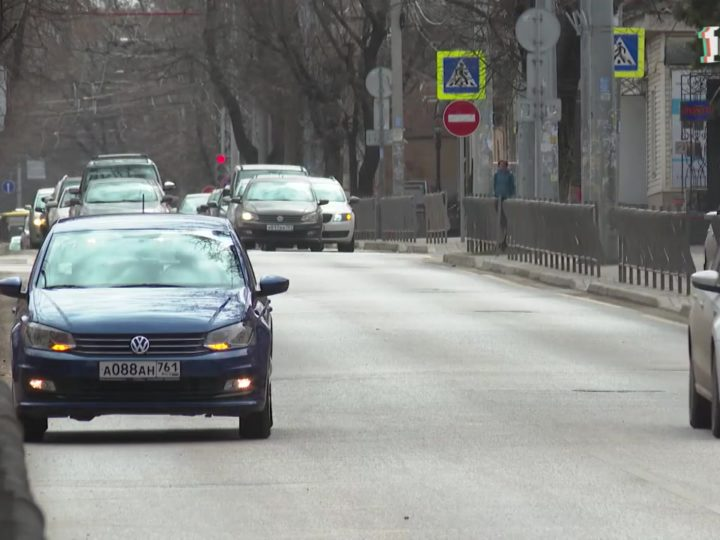 О проблемах такси в  Крыму